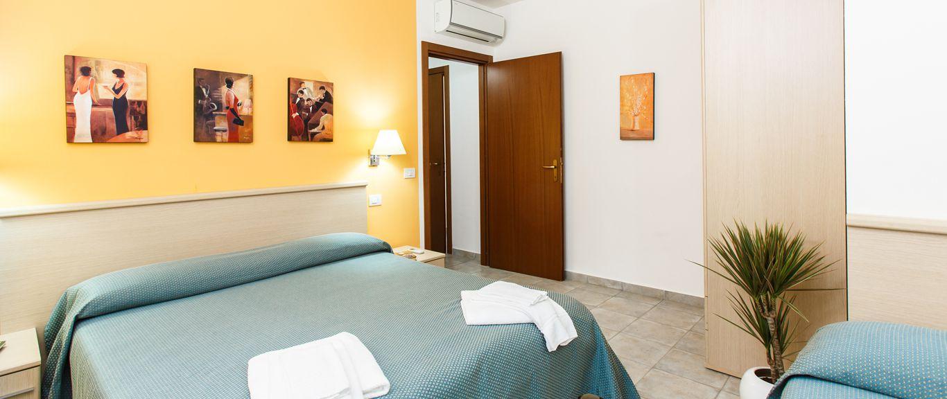 appartamento-talamone-camera-letto