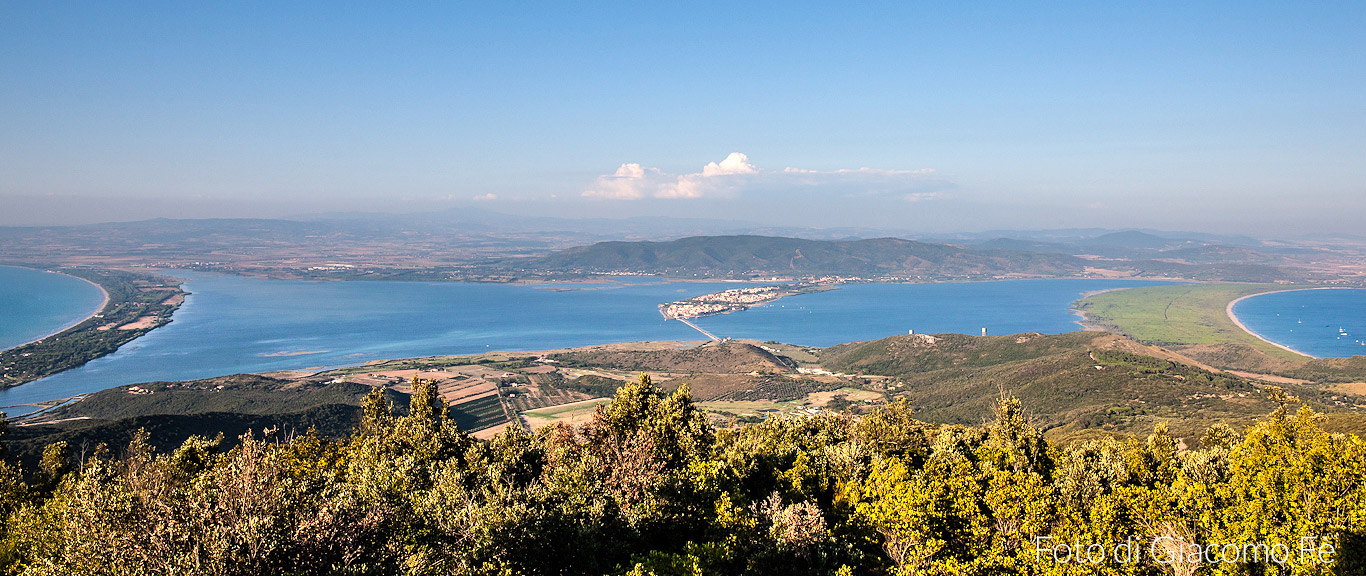 orbetello-argentario