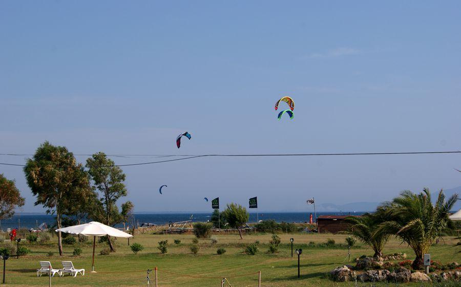 residence-giardino-kite
